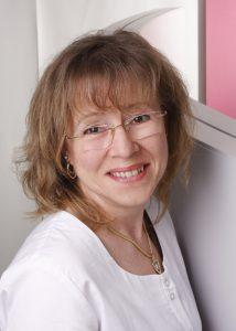 Anita Baumeister_resizedInside